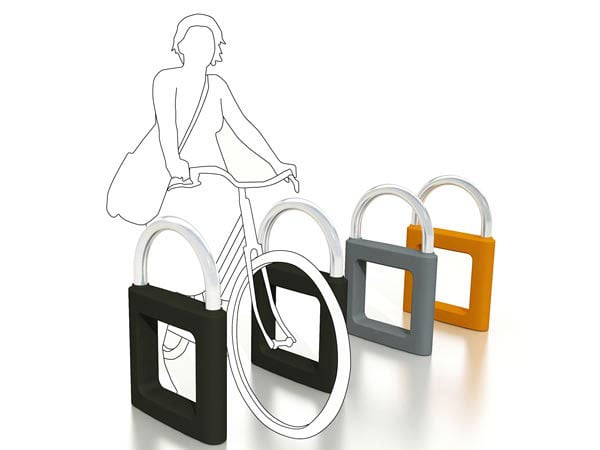 Safe-bike-rack-2.jpg