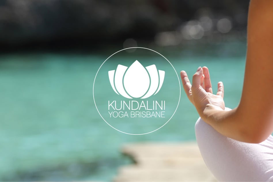 Kundalini-yoga-brisbane-1.jpg