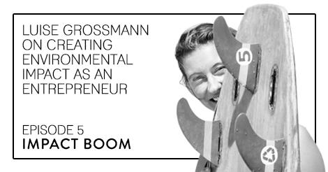 Luise-Grossmann-Facebook-Link-Cover.jpg