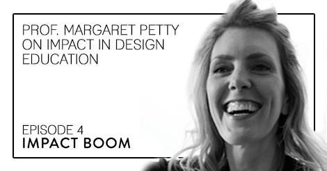 Margaret-Petty-Facebook-Link-Cover.jpg