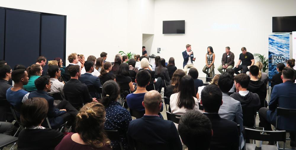 Brisbane-event-facilitator