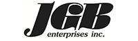 JGB Enterprises Logo 60x200.jpg