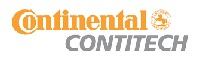 Continental contitech logo 60x200.jpg