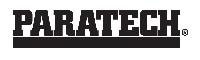 Paratech logo 60x200.jpg