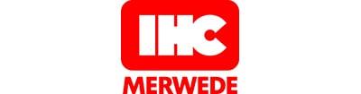 ihcmerwede logo 400x105.jpg