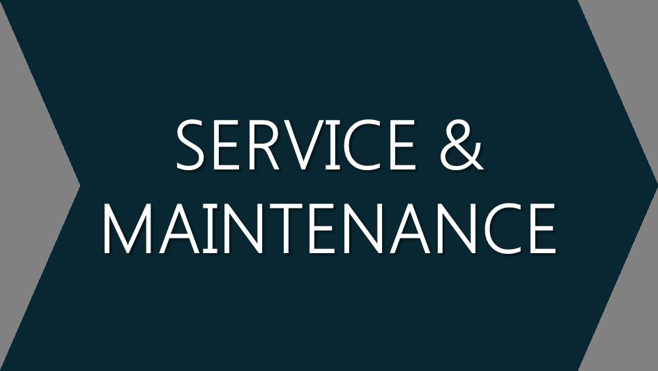 4-Service-Maintenance.png