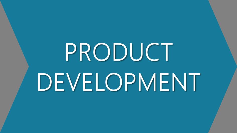 1-Product-development.png