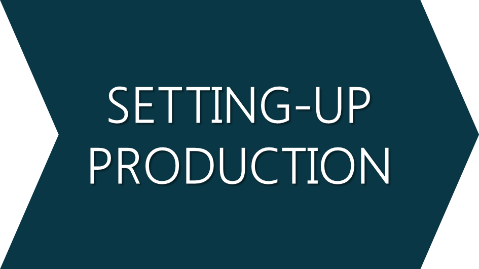 3-Setting-up-production.png