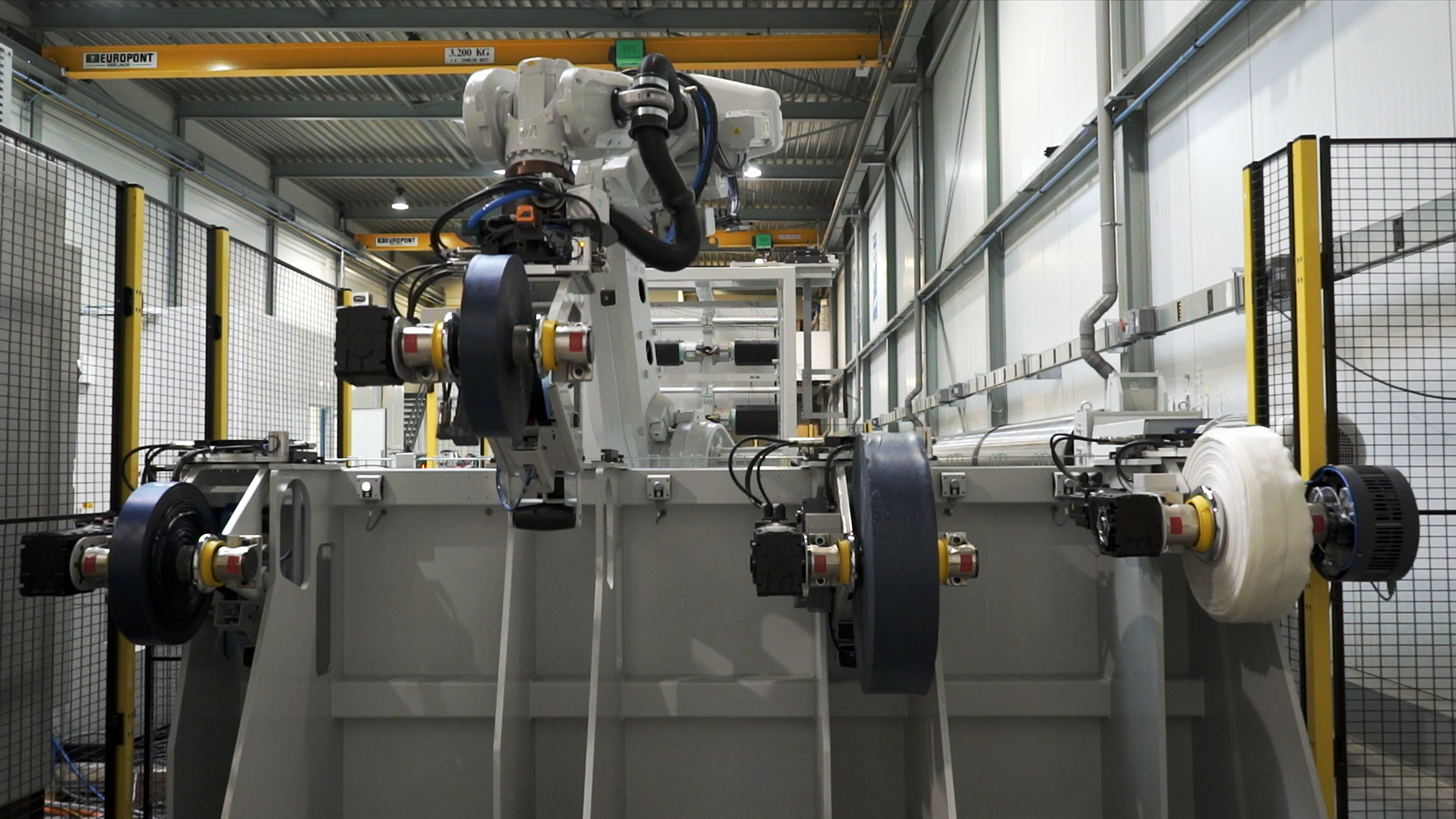 Rubber_robotic_automation_winding_technology.jpg