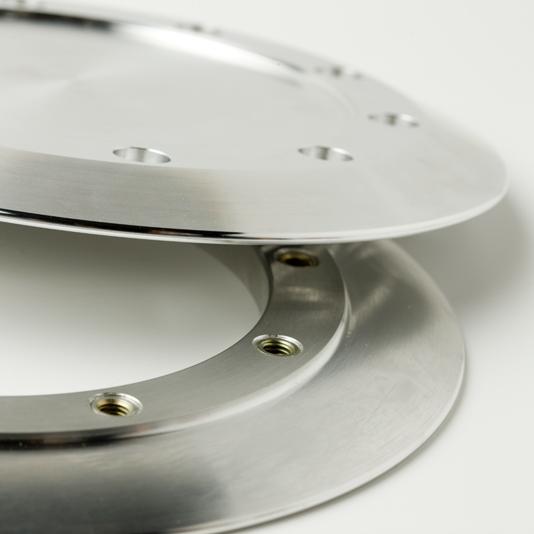 Smart_mandrel_design_rubber_products.jpg