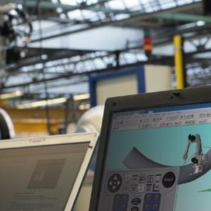 Robotic_production_simulation_software.jpg