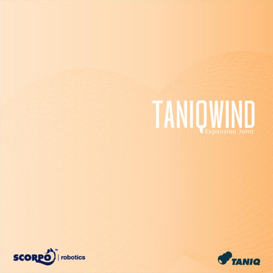 TaniqWindlogo.png