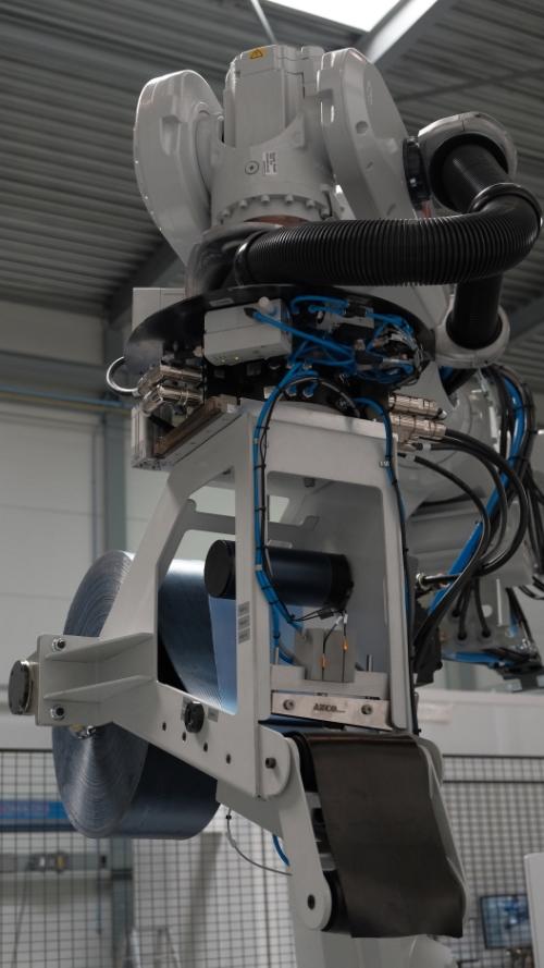 Robotic_rubber_winding_tool.jpg