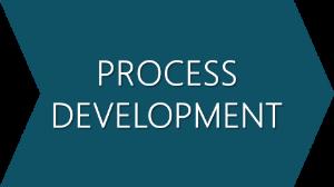 Rubber_Process_Development.png