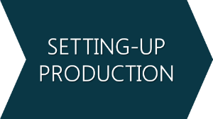 Setting-up_production.png