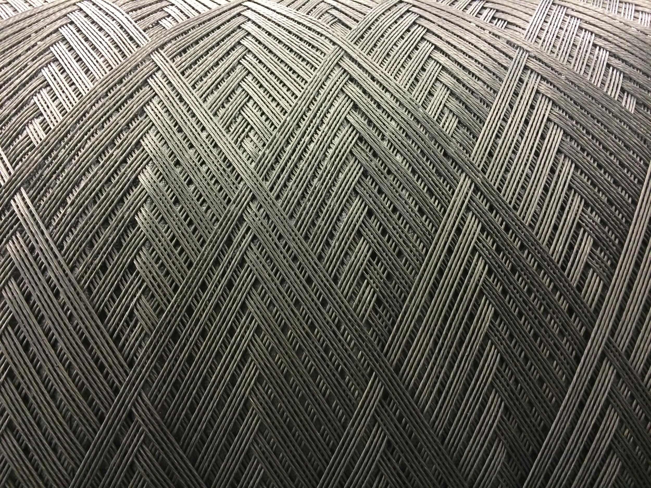 Optimised-cord-rubber-adhesion.jpg