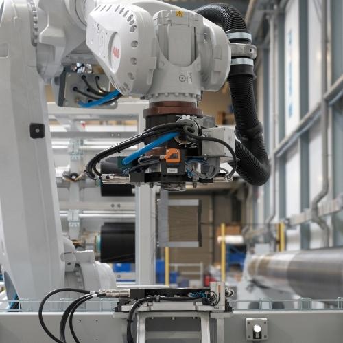 Scorpo_Taurus_Large_Hose_automation.jpg