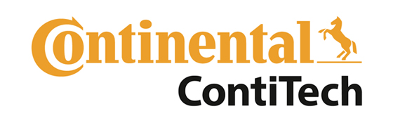 Continental contitech logo 400x105.png