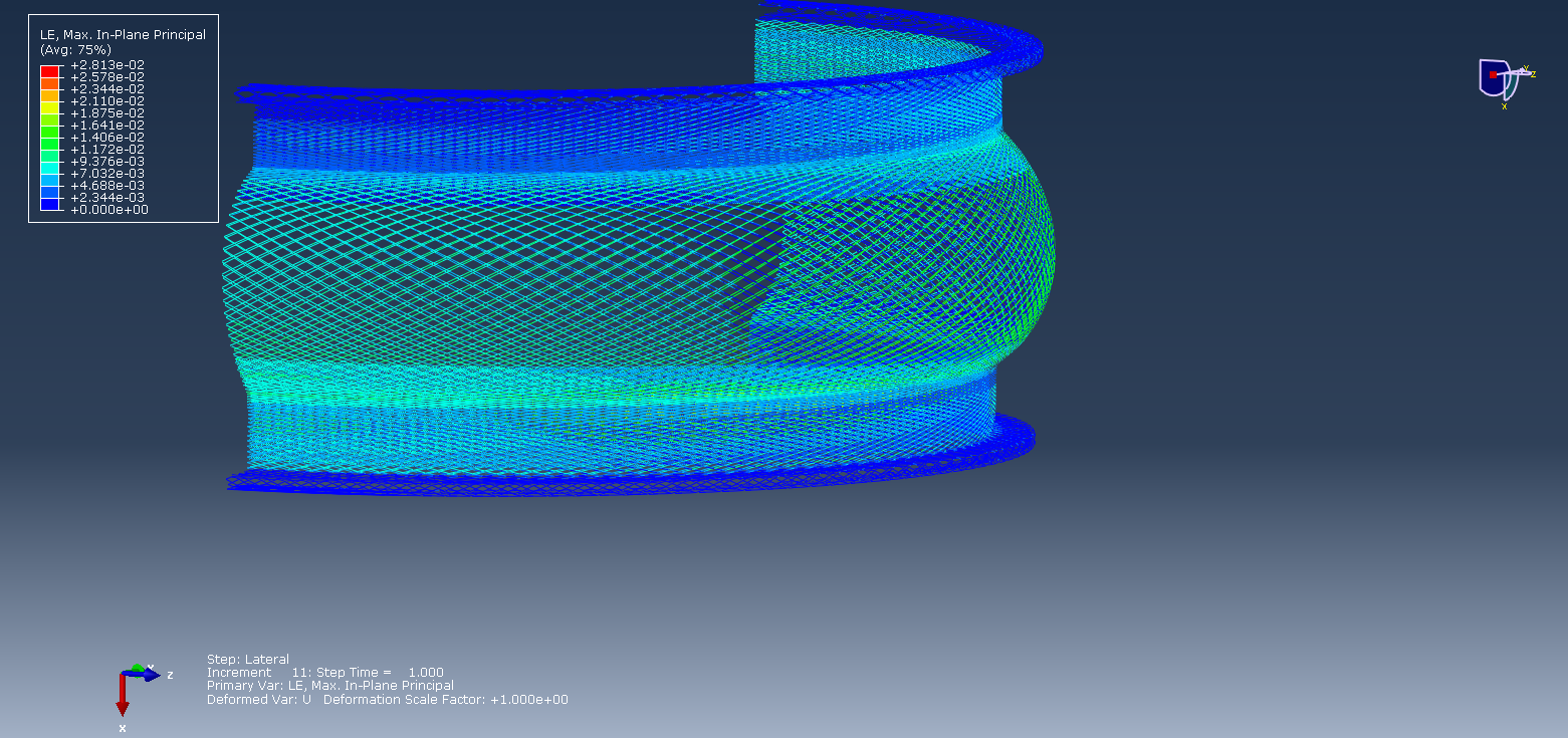 ExpansionJoint (2).png