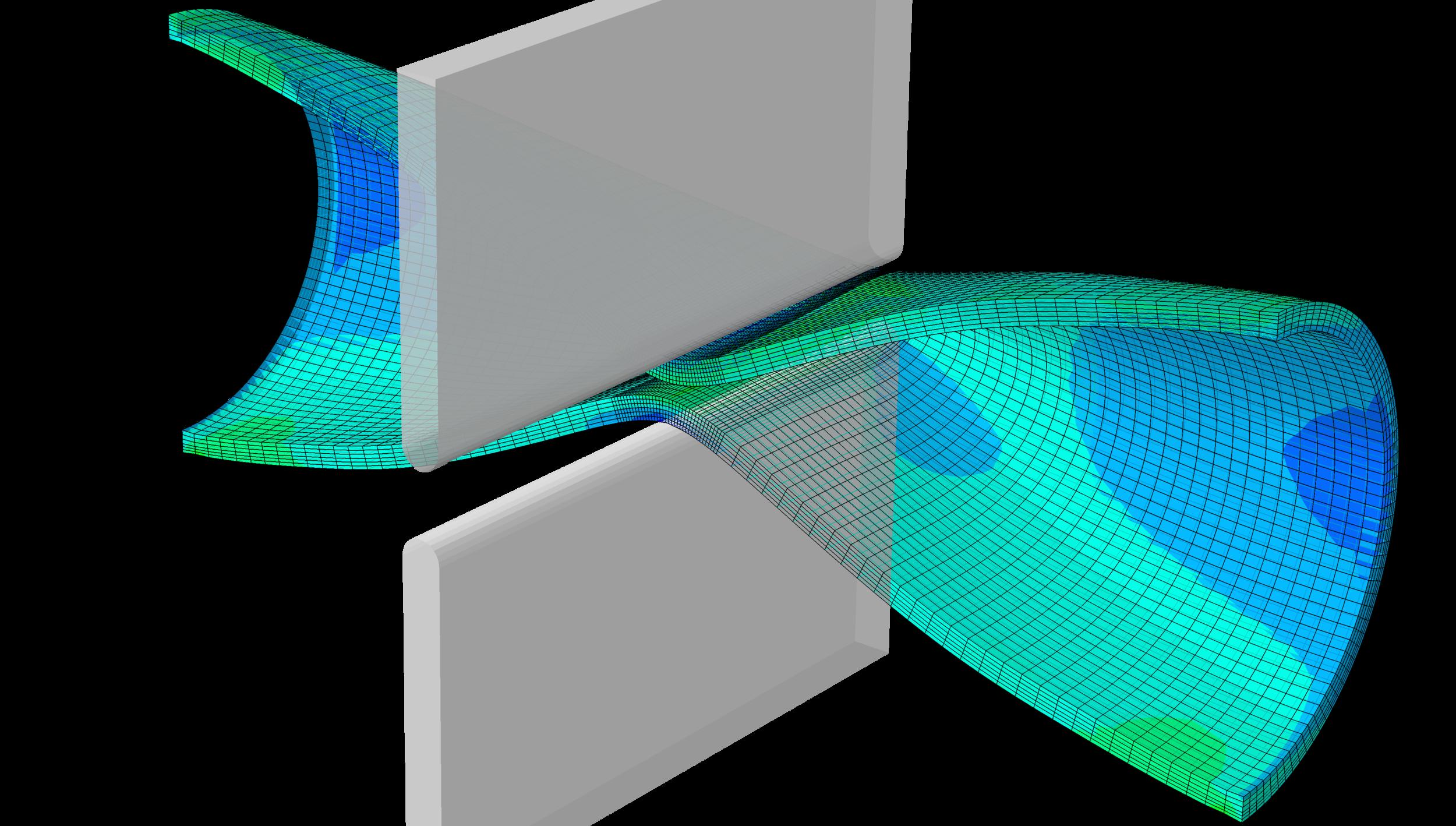 PinchValve-Deformed (2).png