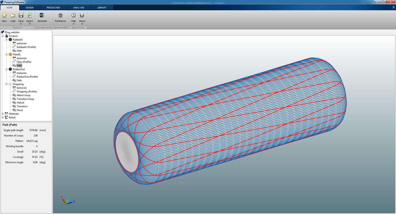 software-pipeplug.jpg
