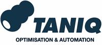 Taniq_logo.png