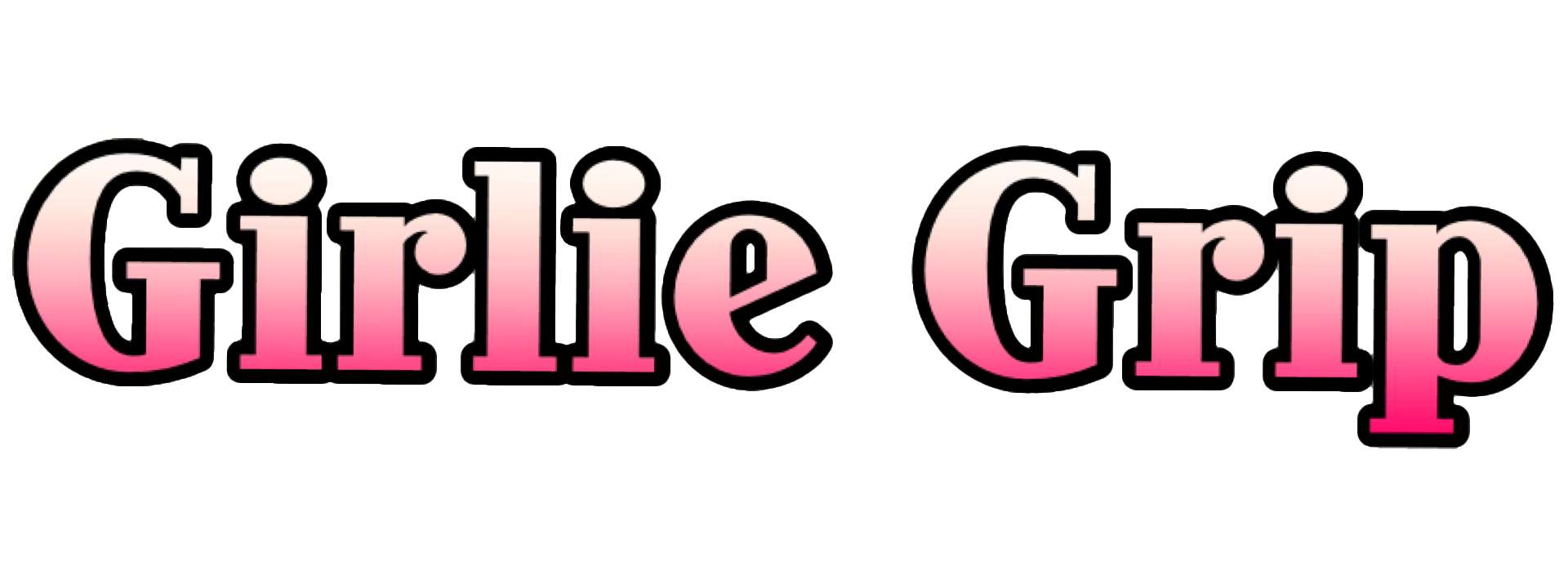 gg_logo_transparent.png