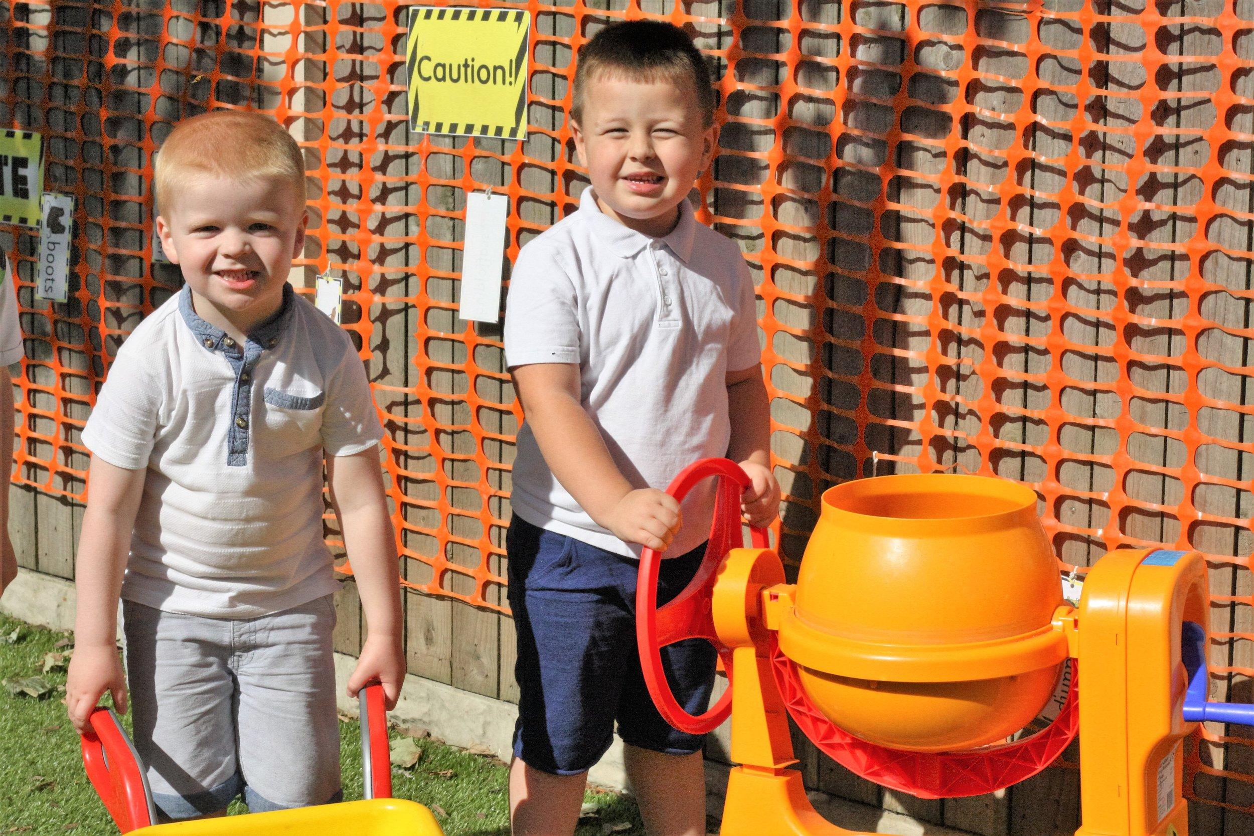 Preschool construction.jpg
