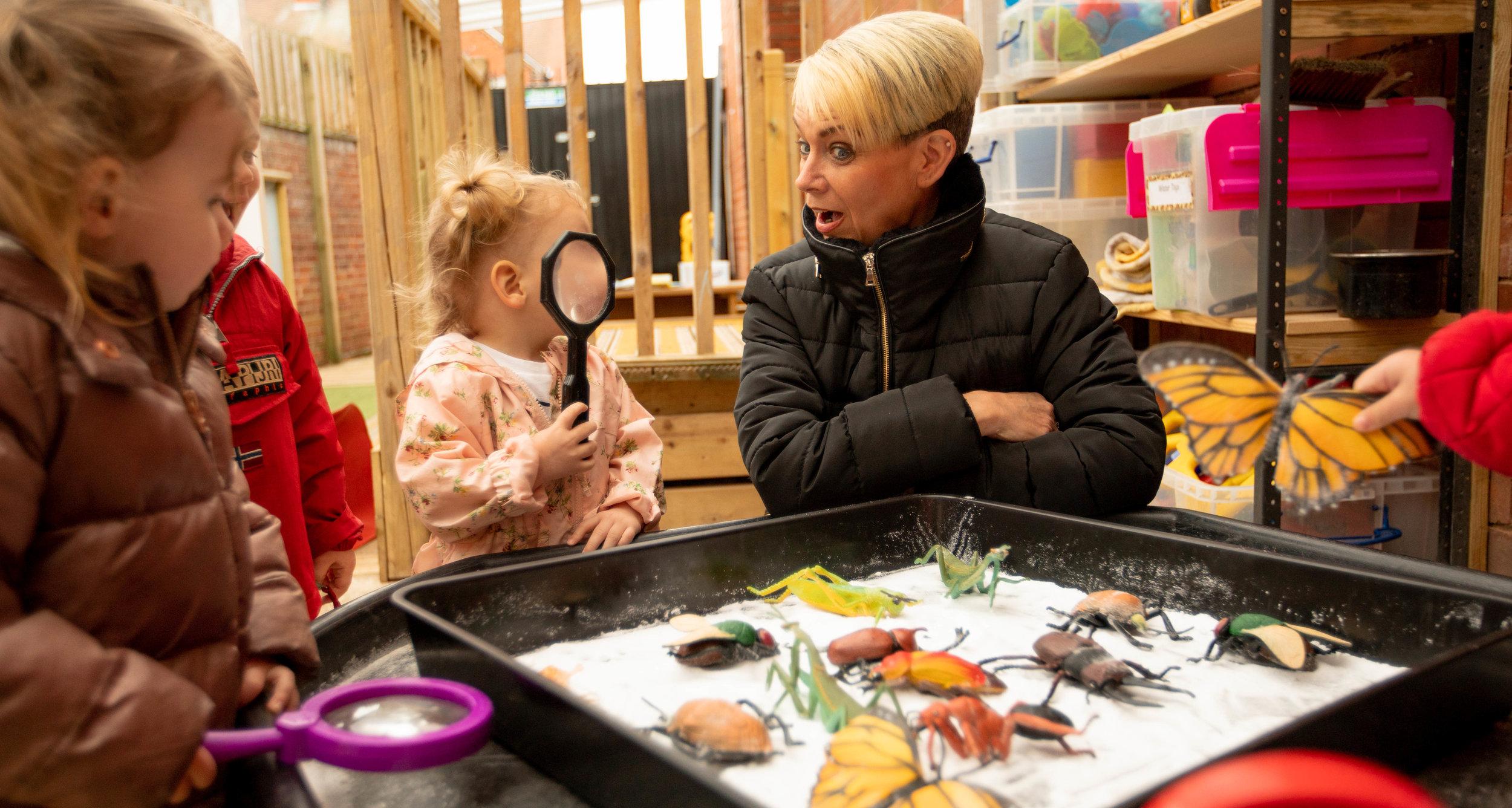 Toddler Outdoors JB (1 of 1).jpg