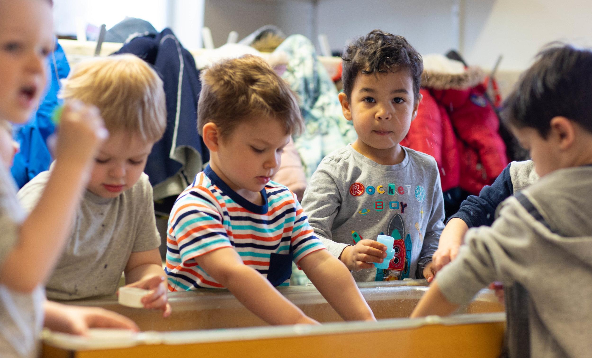 Preschool water play (1 of 1).jpg