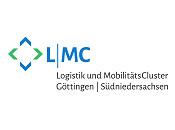 LMC_Logo_slider.jpg