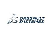 Dassault_hp.jpeg