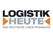 ILS19_HUSS-VERLAG GmbH  LOGISTIK HEUTE_slider.png
