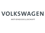 VW Aktiengesellschaft CHANG.jpg