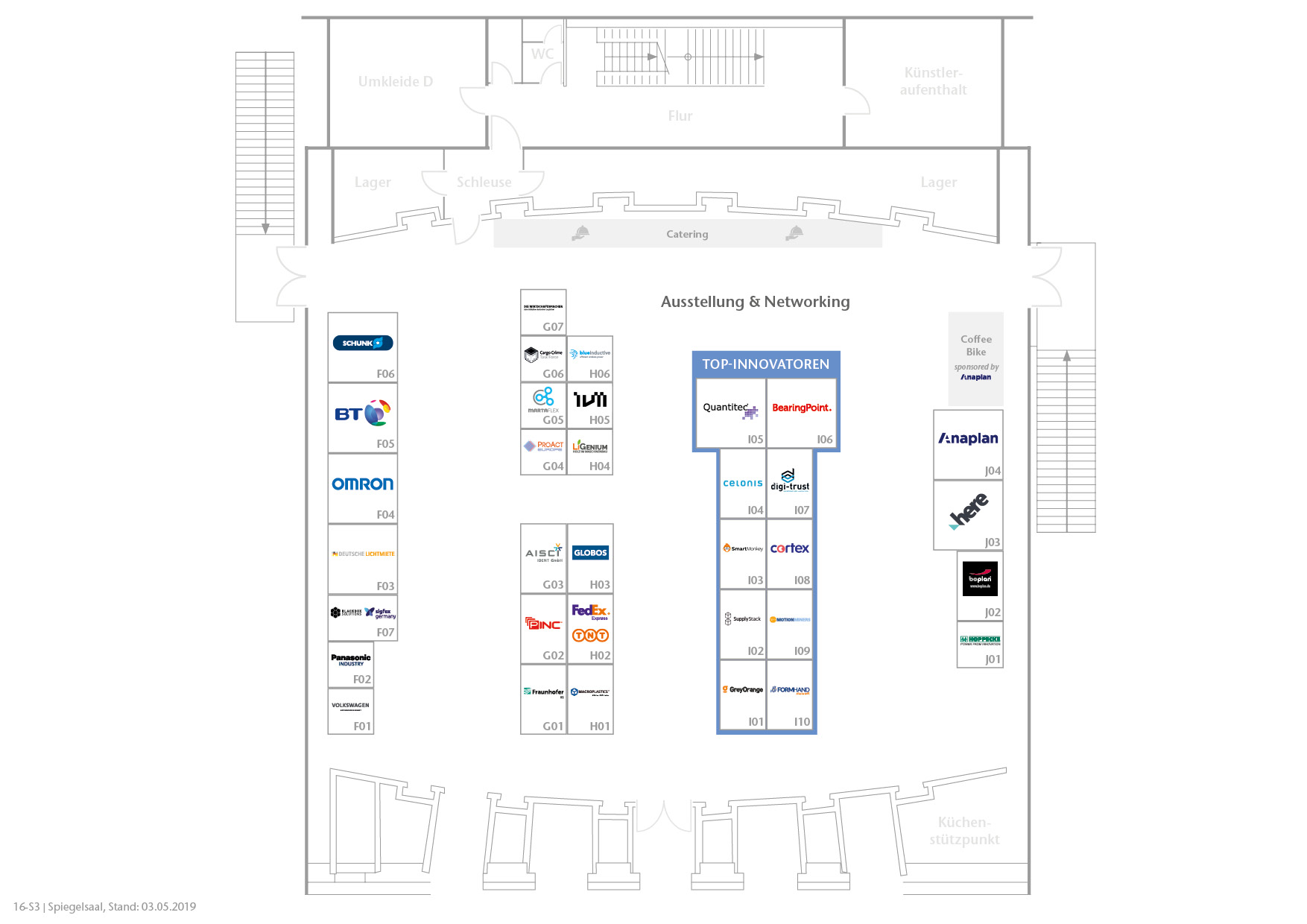 ILS19_Standplan_Spiegelsaal_16-S3_de_190503.jpg