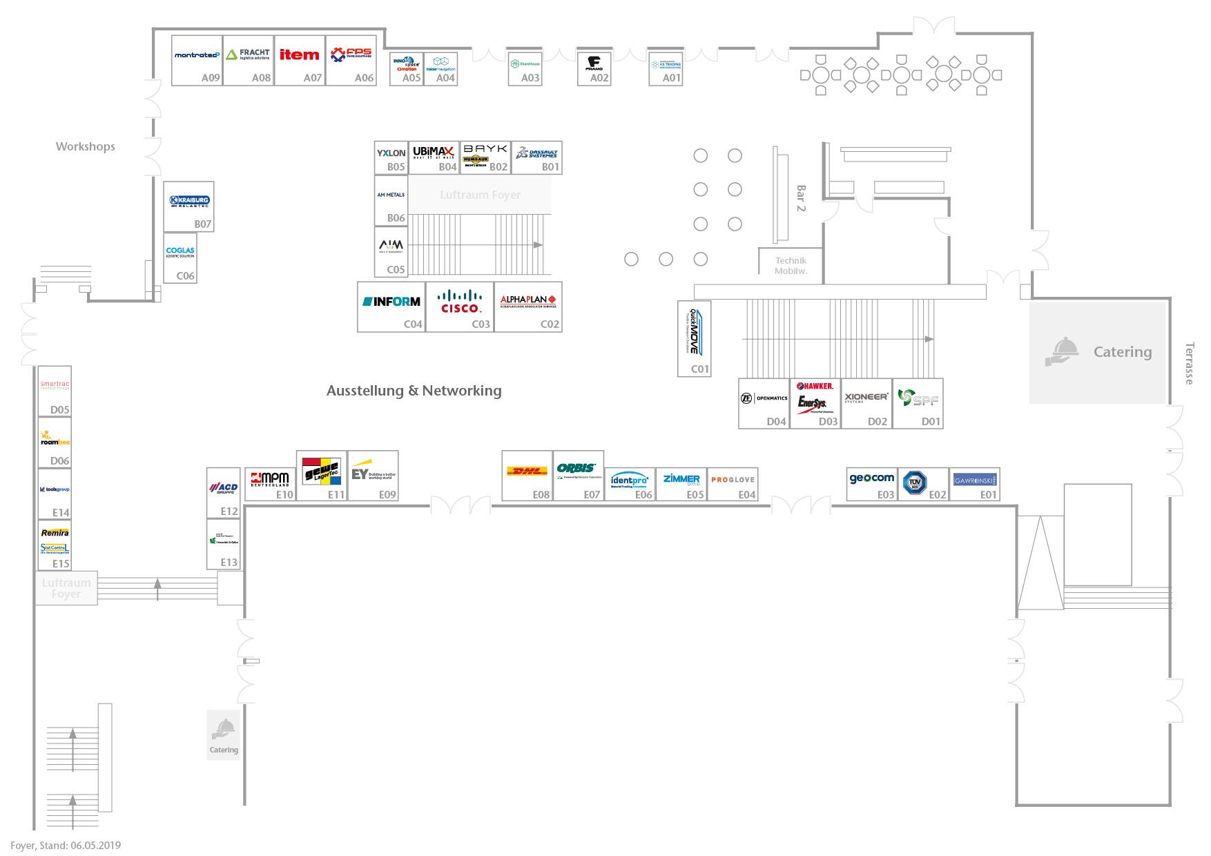 ILS19_Standplan_Foyer_Logos_de_190506.jpg