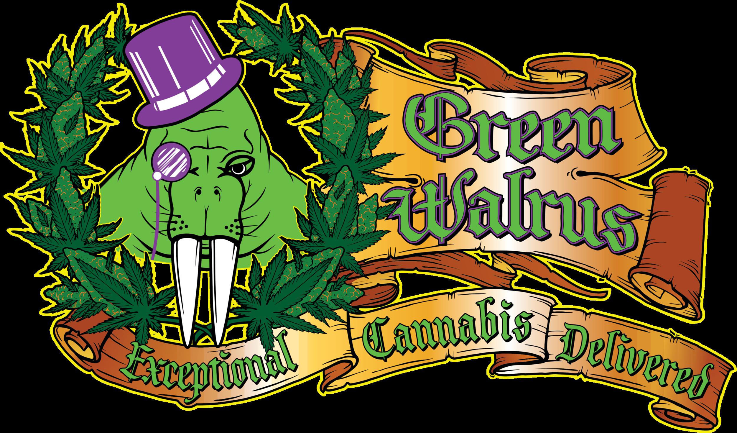 Green-Walrus-Logo.png
