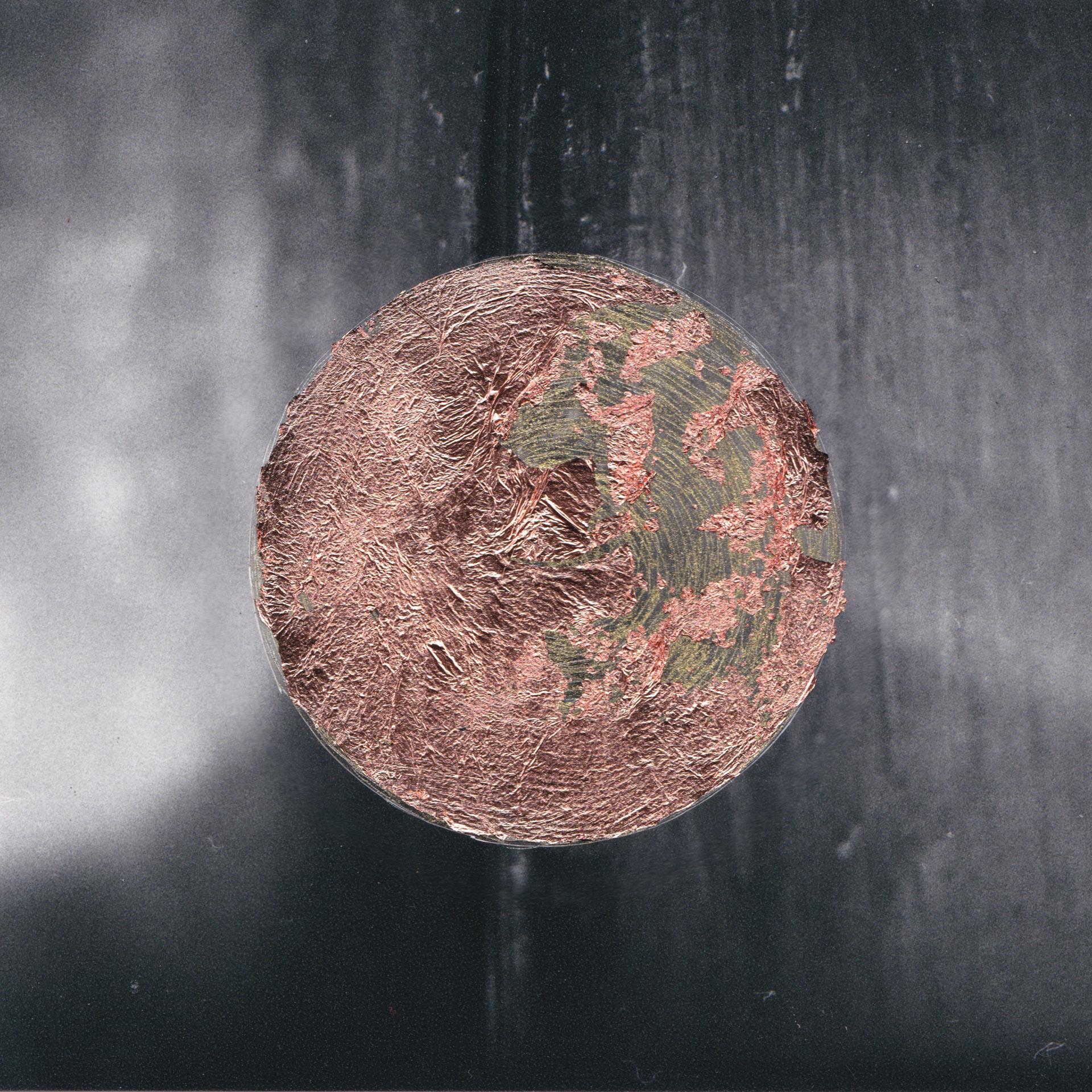copper03.jpg