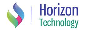 New-H-Logo.jpg