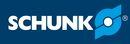 Schunk_S.jpg
