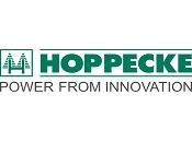 Hoppecke_hp.jpeg