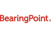 BearingPoint_hp.jpeg