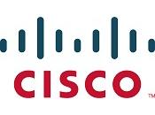 Cisco+formatiert.png
