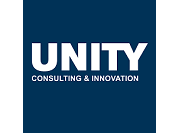 Unity 180x133.png