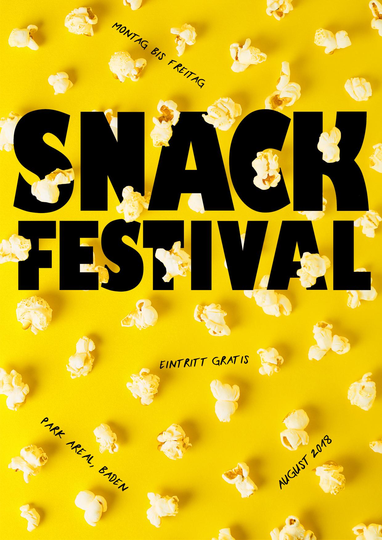 snackfest.jpg