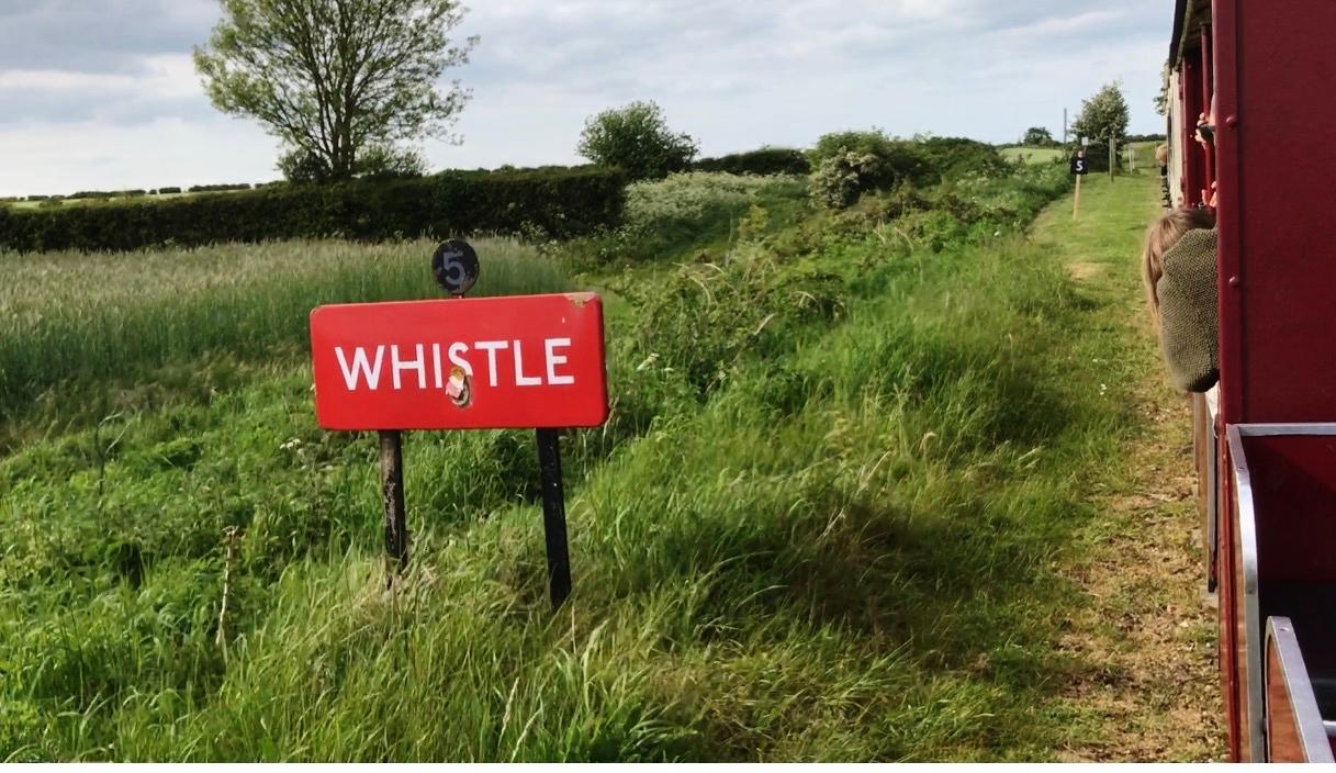 Whistle.jpeg