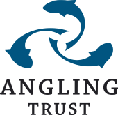 angling trust small.png