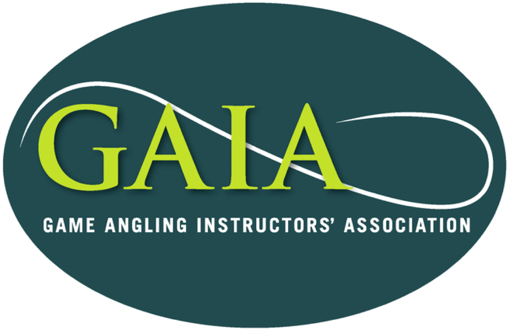 Game Angling Instructors' Association