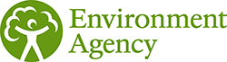 Environment Agency Rod Licenses