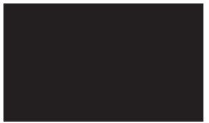 GAS-logo-black.png